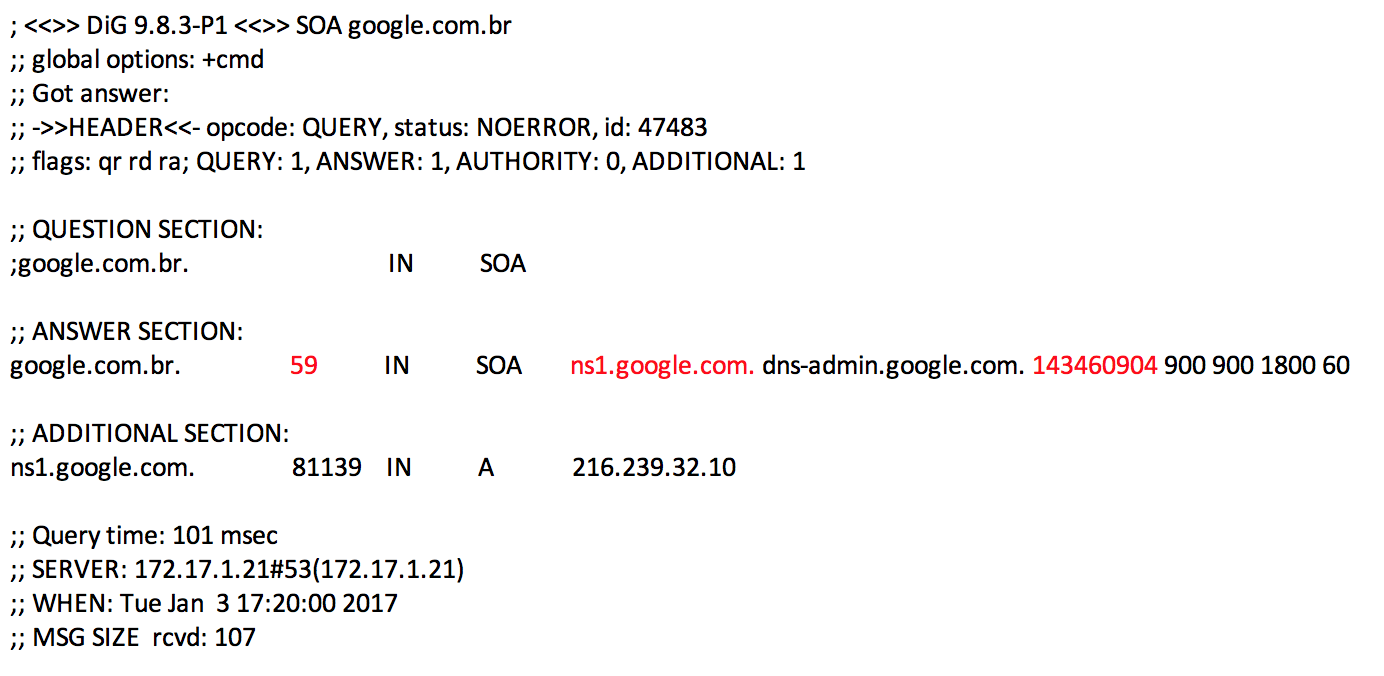 Did someone hack the brazilian google security google 1betcityfo Gallery