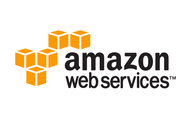 Amazon S3 outage