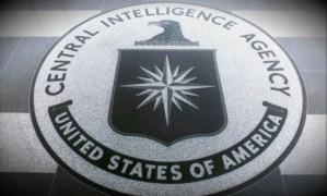 Cia-wikileaks-vault7