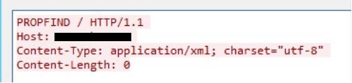 IIS 6.0 flaw