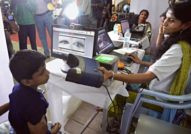 Aadhaar system  - Aadhaar system - Data breach of the Aadhaar biometric systemposes a serious risk for 1 Billion Indian residentsSecurity Affairs