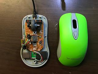WHID 6 USB HUB