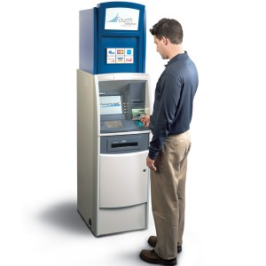 flaws in atm security essay Systems break, vulnerabilities are reported in the press, and still many people put  their  when an atm fails, it shuts down it doesn't spew money out its slot.