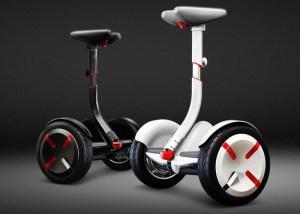 Segway-ninebot-minipro-hoverboard