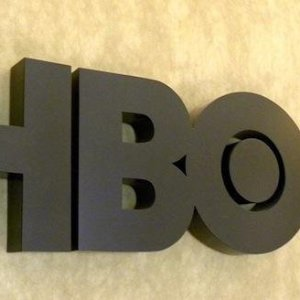 Variety reports a failed attempt of HBO to Offer a 'Bug Bounty' to hackers
