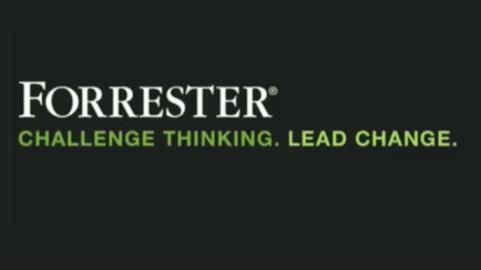 Forrester data breach