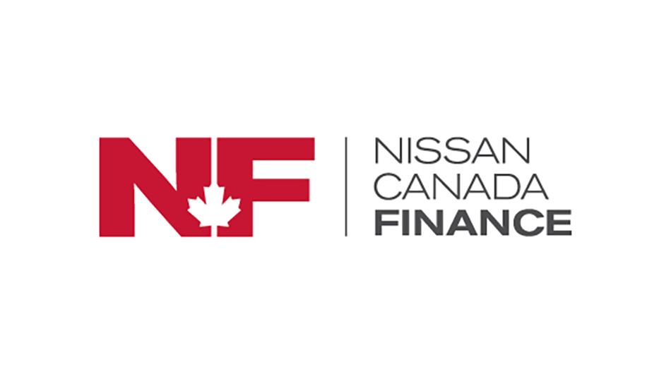 Nissan Finance Canada
