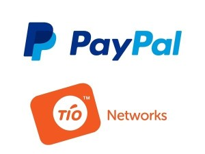 PayPal TIO Networks data breach