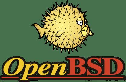 Meltdown OpenBSD