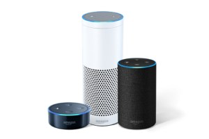 Alexa-amazon-hack