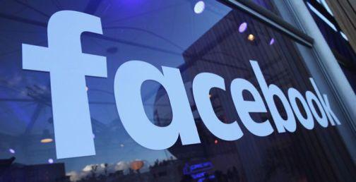 Facebook APT32