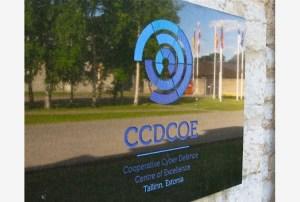 Nato-cyber-defence-centre-2