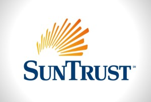 Suntrust-bank-1