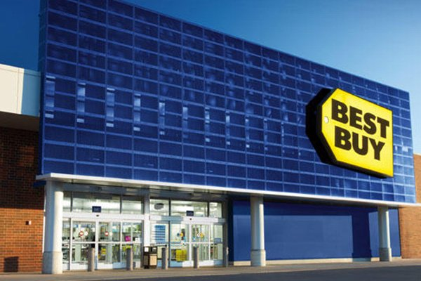 best buy  - best buy 3 - [24]7.ai Payment Card Breach affected major firms, including Best Buy, After Delta Air Lines and Sears HoldingsSecurity Affairs