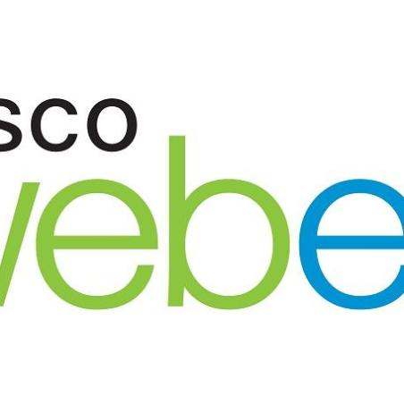Webex network recording player