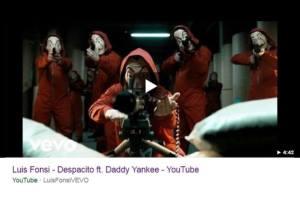 Despacito-hacked
