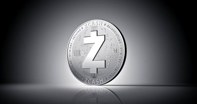 ZCash counterfeiting vulnerability