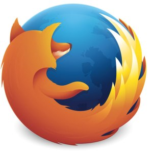 - mozilla firefox - Firefox 60 supports Same-Site Cookies to prevent CSRF attacksSecurity Affairs