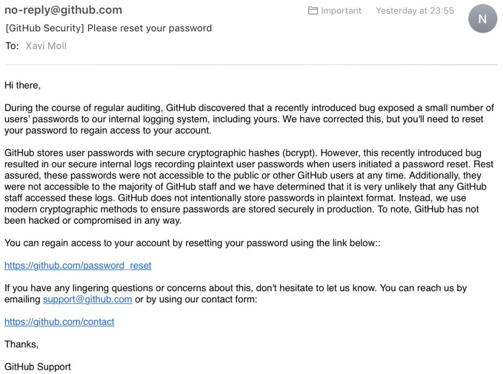 https://securityaffairs.co/wordpress/wp-content/uploads/2018/05/github-password-reset.jpg