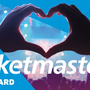 Ticketmaster will pay $10 Million fine over hacking a competitor