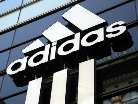 adidas data breach  - adidas data breach - Adidas warns US consumers of a potential security breachSecurity Affairs