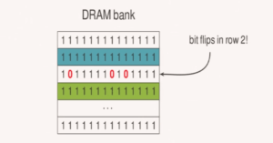 RAMpage_Android_Rowhammer
