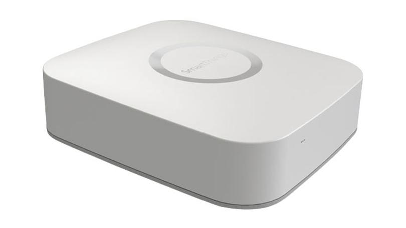 Samsung SmartThings Hub