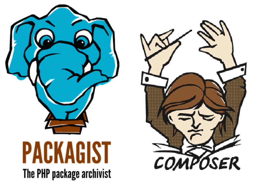 Packagist