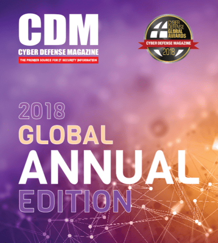 cyber defense emagazine global
