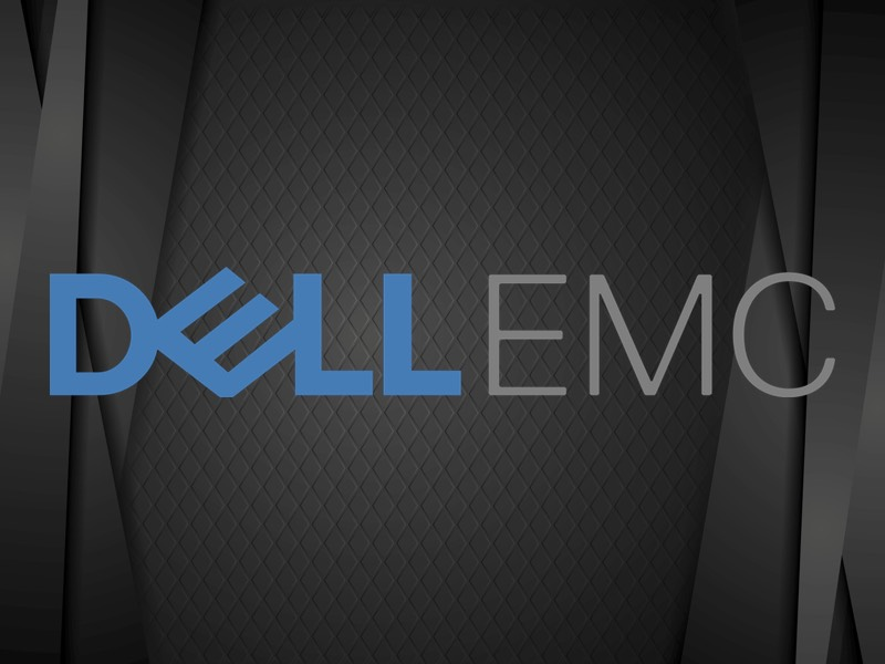 Dell-emc-flaws