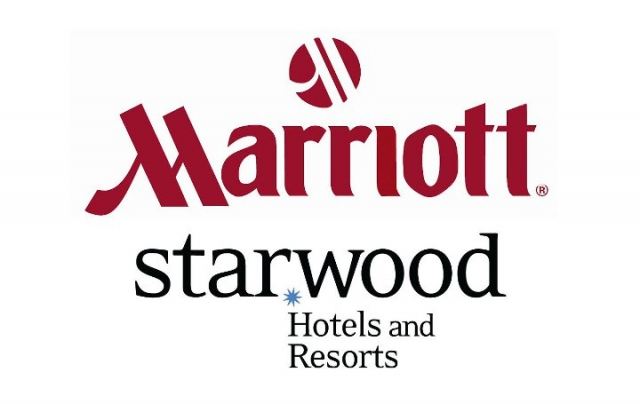 Starwood Data Breach
