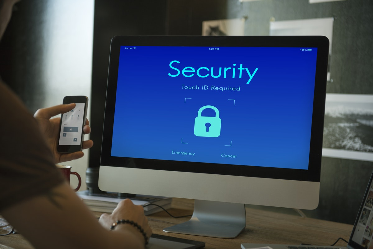 Cybersecurity False Claims Act