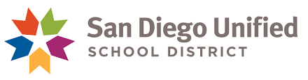 San Diego Unified School District SDUSD