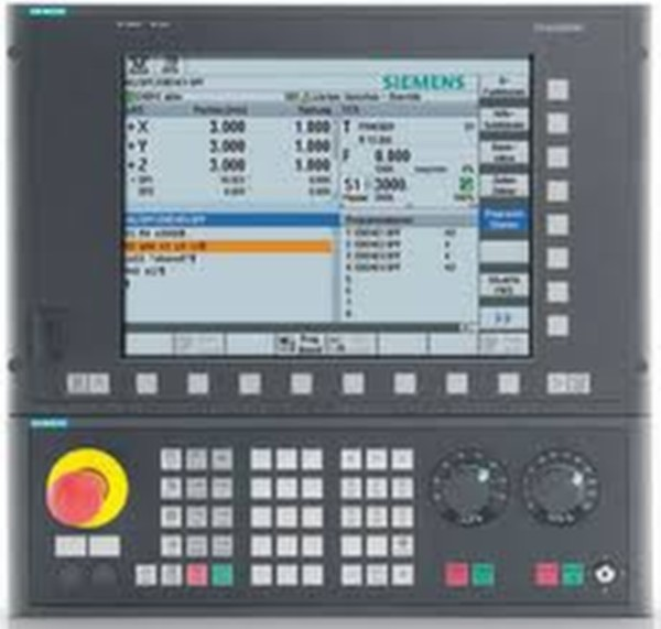 Siemens addresses multiple critical flaws in SINUMERIK