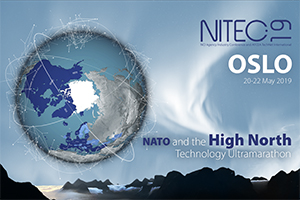 NITEC19 300x200