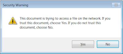 PDF hack callback