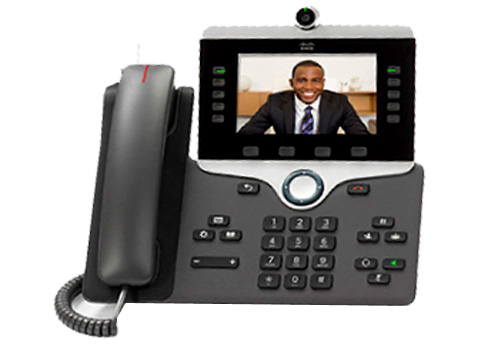 Cisco-IP-Phones-8800-Series-Product-Single-Image