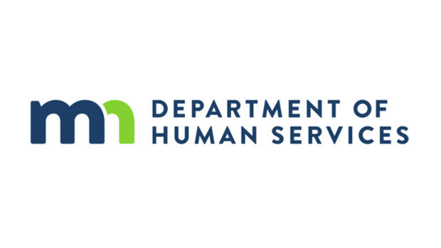 Minnesota-department-of-human-services