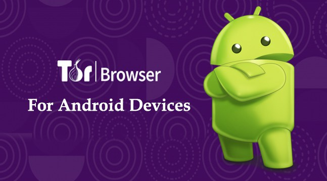 Tor Browser for Android is available through the Play StoreSecurity