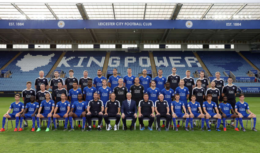 leicester city  - leicester city - Leicester City Football Club disclosed a card breachSecurity Affairs