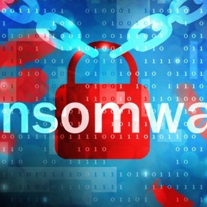Distributor of Asian food JFC International hit by Ransomware