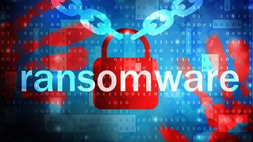 Loocipher Ransomware