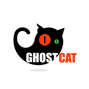 All versions of Apache Tomcat are affected by the Ghostcat flaw - RapidAPI
