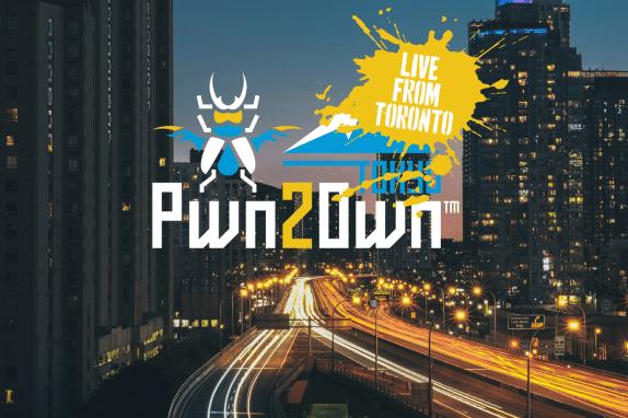 Pwn2Own Tokyo 2020