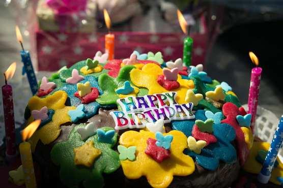 Security Affairs happy birthday