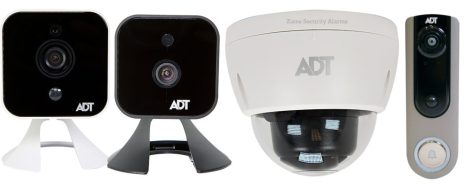 ADT employee pleads guilty for accessing cameras installed by the company