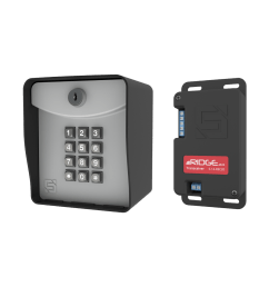 ridge 2 0 wireless keypad and transceiver [ 1200 x 1200 Pixel ]