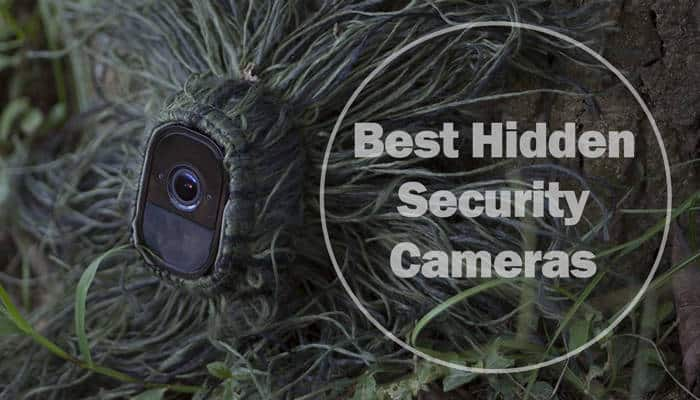 Best Rated Home Alarm Systems